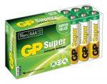 Batteri LR03 1.5V AAA 16-pack
