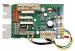 A-kort ED200 EN16005 testfunk
