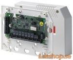 Expansionsenhet SPC E452